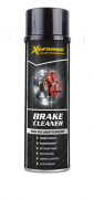 20315-Xeramic-Brake-Cleaner-500ml.png